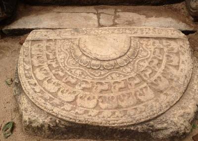 SriLanka 062