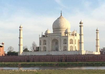 India 2015 310